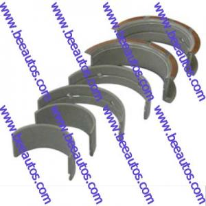 Mercedes benz engine bearings china