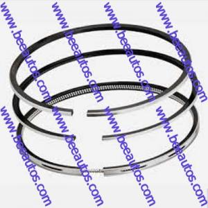 Ford Parts Tractor Engine Piston Ring