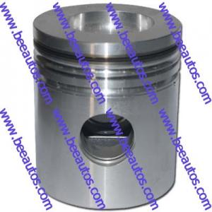 Tractor John Deere Engine Piston