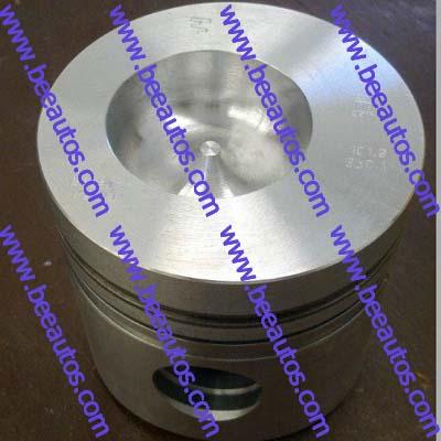 MWM diesel engine parts piston--Bee Auto Parts CO ,Ltd